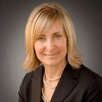 Karen Isaacson Ginkel, Realtor at Re/Max Realty Partners in Silicon Valley