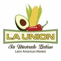 La Union Supermarket and Taquería