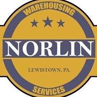 Norlin Warehousing Services, Inc