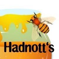 Hadnott's Honey and Jams