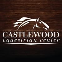 Castlewood Equestrian Center, LLC