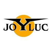 Joyluc