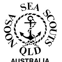 Noosa Sea Scout Group