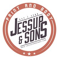 Jessup & Sons Paint and Body Shop