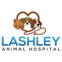 Lashley Animal Hospital