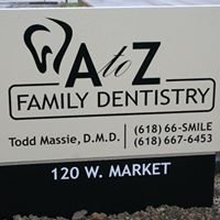 AtoZ Family Dentistry