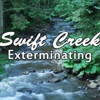Swift Creek Exterminating, Inc.