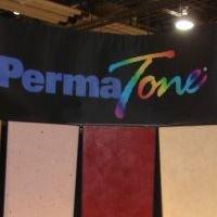 Permatone Inc