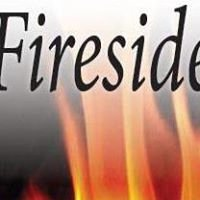 Fireside Bar and Grill