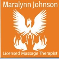 Maralynn Johnson LMT