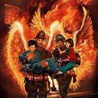 West 84 Volunteer Fire Department