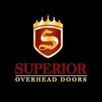 Superior Overhead Door