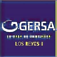 GERSA Los Reyes