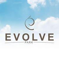 Evolve Park