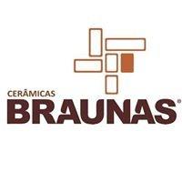 Cerâmicas Braúnas