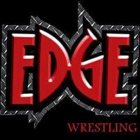 EDGE Wrestling
