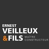 Ernest Veilleux et Fils