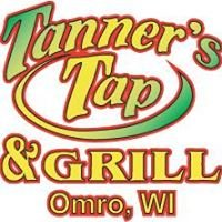 Tanner's Tap and Grill