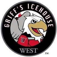 Griffs Icehouse West