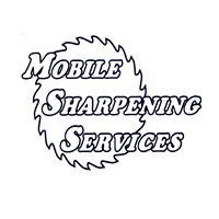 Mobile Sharpening Services