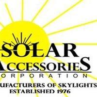 Solar Accessories Corporation