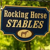 Rocking Horse Stables