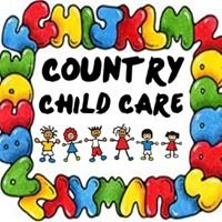 Country Child Care of Maize