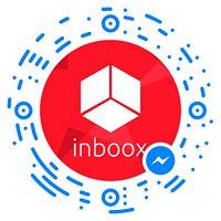 Inboox