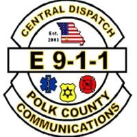 Polk County Central Dispatch
