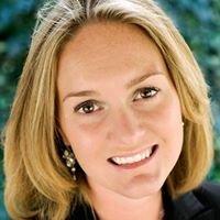 Lindsay Hogan Homes - Coldwell Banker, Santa Clara County