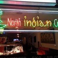 North Indian Cuisine sydney And Adelaide