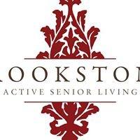 BrookStone Senior Apartments