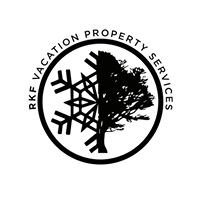 RKF Vacation Property Services