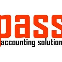 PASS Accounting Solutions