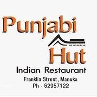 Punjabi Hut Manuka