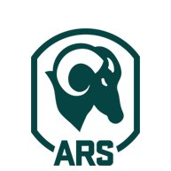 ARS Recycling Systems, LLC