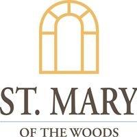 St. Mary of the Woods Senior Living Community Avon, Ohio