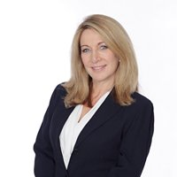 Nicole Plath - Commercial Property