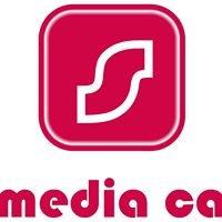 Social Media Castellón