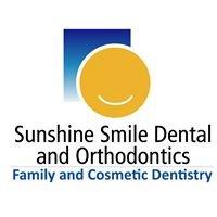 Sunshine Smile Dental