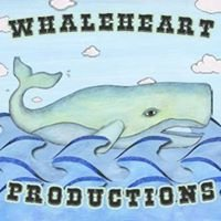 Whaleheart Productions