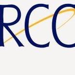 Rowan Chiropractic Clinic