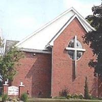 St. Francis of Assisi Roman Catholic Church Newcastle Ontario