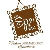 The Spa at Western Dermatology Consultants