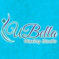 U Bella Waxing Studio