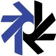 Tranztec Solutions, Inc.