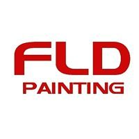 Fine Line Designs Painting