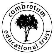 Combretum Educational Trust School