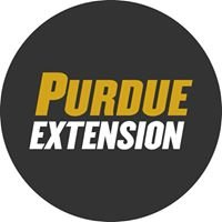 Purdue Extension Dearborn County