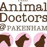 The Animal Doctors at Pakenham and Officer